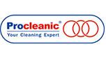 Procleanic