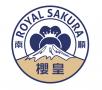 Royal Sakura